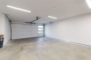 Photo 42: 7711 88 Avenue in Edmonton: Zone 18 House for sale : MLS®# E4225766