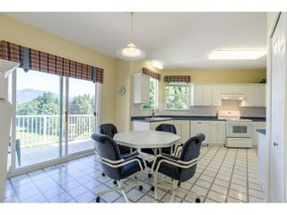 """Photo 11: 30 47470 CHARTWELL Drive in Chilliwack: Little Mountain House for sale in """"Grandview Ridge Estates"""" : MLS®# R2520387"""