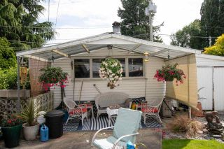 Photo 8: 5065 CENTRAL Avenue in Delta: Hawthorne House for sale (Ladner)  : MLS®# R2591978