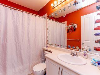 Photo 11: 5852 148TH Street in Surrey: Sullivan Station 1/2 Duplex for sale : MLS®# F1407622