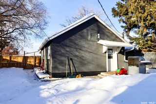 Photo 14: 1742 103rd Street in North Battleford: Sapp Valley Residential for sale : MLS®# SK851078