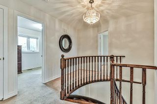 Photo 18: 26 Beulah Drive in Markham: Middlefield House (2-Storey) for sale : MLS®# N5394550