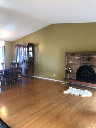 Photo 9: 623 Main Street in Hudson Bay: Residential for sale : MLS®# SK830432