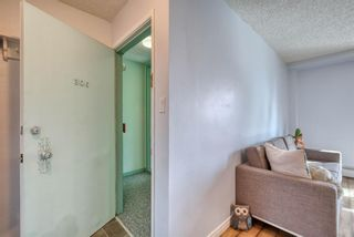 Photo 18: 306 315 Heritage Drive SE in Calgary: Acadia Apartment for sale : MLS®# A1090556
