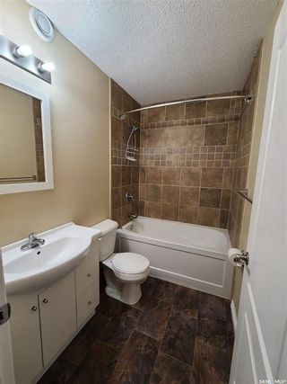 Photo 22: 221 Poplar Crescent in Turtleford: Residential for sale : MLS®# SK864456