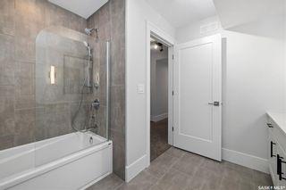 Photo 31: 219 Albert Avenue in Saskatoon: Nutana Residential for sale : MLS®# SK868001
