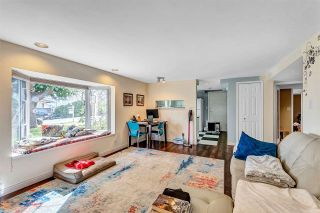 Photo 5: 367 55A Street in Delta: Pebble Hill House for sale (Tsawwassen)  : MLS®# R2549464