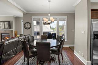 Photo 6: 105 2060 Troon Crt in : La Bear Mountain House for sale (Langford)  : MLS®# 873827