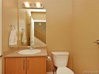 Photo 15: 931 Firehall Creek Rd in VICTORIA: La Walfred House for sale (Langford)  : MLS®# 705963