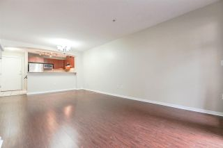 """Photo 5: 114 9283 GOVERNMENT Street in Burnaby: Government Road Condo for sale in """"SANDALWOOD"""" (Burnaby North)  : MLS®# R2245472"""