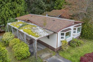 Photo 26: 51A 1000 Chase River Rd in : Na South Nanaimo Manufactured Home for sale (Nanaimo)  : MLS®# 859844