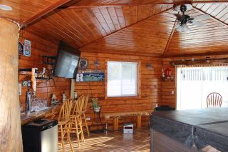 Photo 34: 26418 TWP 633: Rural Westlock County House for sale : MLS®# E4227076