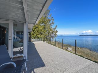 Photo 44: 5668 S Island Hwy in UNION BAY: CV Union Bay/Fanny Bay House for sale (Comox Valley)  : MLS®# 841804