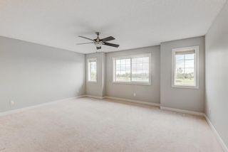 Photo 21: 572 Cougar Ridge Drive SW in Calgary: Cougar Ridge Detached for sale : MLS®# A1143842