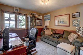 Photo 20: 12111 Lake Louise Way SE in Calgary: Lake Bonavista Detached for sale : MLS®# A1127143