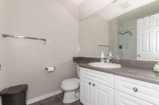 Photo 29: 10434 127 Street in Edmonton: Zone 07 House for sale : MLS®# E4261869