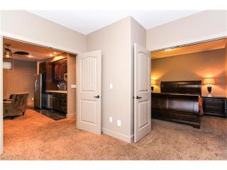 Photo 46: 162 ASPENSHIRE Drive SW in Calgary: Aspen Woods House for sale : MLS®# C4101861