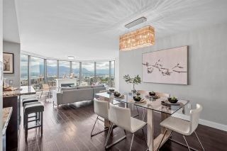 Photo 14: 1904 1088 QUEBEC STREET in Vancouver: Downtown VE Condo for sale (Vancouver East)  : MLS®# R2599478