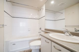 """Photo 16: 626 6028 WILLINGDON Avenue in Burnaby: Metrotown Condo for sale in """"Residences at the Crystal"""" (Burnaby South)  : MLS®# R2567898"""