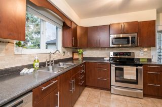 Photo 3: 5899 181A STREET in Surrey: Cloverdale BC House for sale (Cloverdale)  : MLS®# R2547039