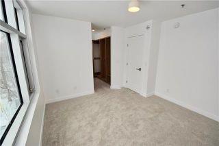 Photo 14: 3 761 North Drive in Winnipeg: East Fort Garry Condominium for sale (1J)  : MLS®# 202123845