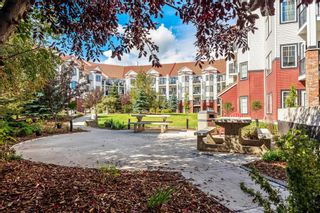 Photo 30: 401 20 Royal Oak Plaza NW in Calgary: Royal Oak Apartment for sale : MLS®# A1147248