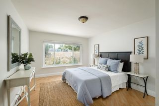 Photo 18: SAN DIEGO House for sale : 3 bedrooms : 3727 College Ave