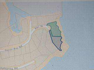 Photo 6: 669 Kerr Dr in : Du East Duncan House for sale (Duncan)  : MLS®# 884282