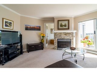 "Photo 5: 408 6359 198 Street in Langley: Willoughby Heights Condo for sale in ""ROSEWOOD"" : MLS®# R2101524"