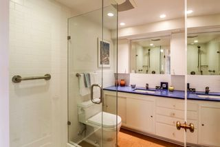 Photo 11: 302 1972 ROBSON STREET in Vancouver: West End VW Condo for sale (Vancouver West)  : MLS®# R2112876