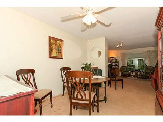"Photo 10: 110 4885 53 Street in Ladner: Hawthorne Condo for sale in ""GREEN GABLES"" : MLS®# V1139264"