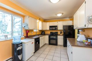 Photo 6: 19973 52ND Avenue in Langley: Langley City House for sale : MLS®# R2560560