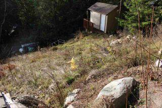 "Photo 12: LOT D 5680 CARMEL Place in Sechelt: Sechelt District Land for sale in ""TUWANEK"" (Sunshine Coast)  : MLS®# R2524461"