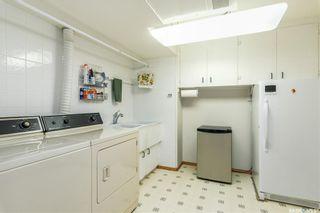 Photo 25: 301 505 Main Street in Saskatoon: Nutana Residential for sale : MLS®# SK870337