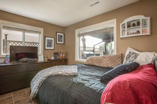 Photo 36: 291 EAST CHESTERMERE Drive: Chestermere Detached for sale : MLS®# A1060865