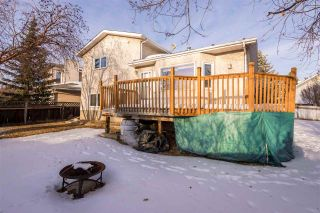 Photo 10: 3737 34A Avenue in Edmonton: Zone 29 House for sale : MLS®# E4225007