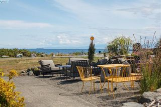 Photo 3: 3316 Ocean Blvd in VICTORIA: Co Lagoon House for sale (Colwood)  : MLS®# 820344