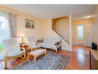 Photo 10: 7306 PARKWOOD Drive in Surrey: West Newton House for sale : MLS®# R2575072