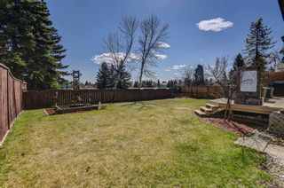 Photo 45: 20 Woodfield Road SW in Calgary: Woodbine Detached for sale : MLS®# A1100408