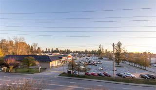 """Photo 17: 402 12025 207A Street in Maple Ridge: Northwest Maple Ridge Condo for sale in """"The Atrium"""" : MLS®# R2430616"""