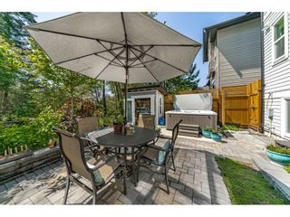 """Photo 36: 18090 67B Avenue in Surrey: Cloverdale BC House for sale in """"South Creek"""" (Cloverdale)  : MLS®# R2454319"""