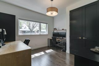 Photo 20: 18 Mayfair Road SW in Calgary: Meadowlark Park Detached for sale : MLS®# A1113322