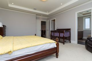 Photo 33: 5291 LANCING Road in Richmond: Granville House for sale : MLS®# R2605650