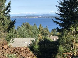 Photo 5: LT 6 Liggett Rd in MILL BAY: ML Mill Bay Land for sale (Malahat & Area)  : MLS®# 826032