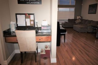 "Photo 6: B306 33755 7 Avenue in Mission: Mission BC Condo for sale in ""THE MEWS"" : MLS®# R2517327"