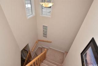 Photo 32: 2876 Sunninghill Crescent in Regina: Windsor Park Residential for sale : MLS®# SK720816