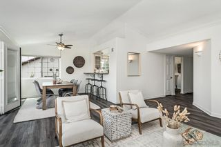 Photo 5: RANCHO BERNARDO Condo for sale : 2 bedrooms : 16470 Avenida Venusto #F