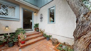 Photo 3: POINT LOMA House for sale : 4 bedrooms : 3284 Talbot St in San Diego