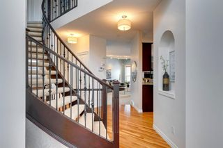 Photo 18: 86 Cresthaven View SW in Calgary: Crestmont Detached for sale : MLS®# A1042298