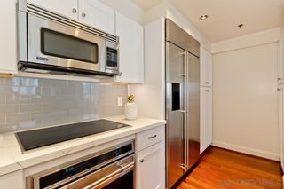 Photo 13: DOWNTOWN Condo for sale : 2 bedrooms : 200 Harbor Dr #2701 in San Diego